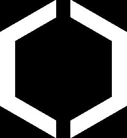 ossewold.net